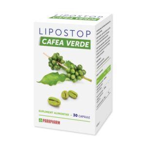 capsule lipostop