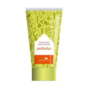 Pedirelax 150 ml