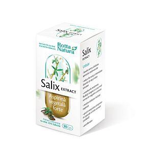 Salix extract 30cps Rotta Natura