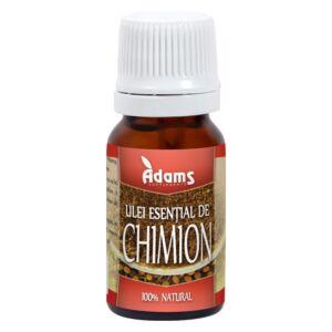 Ulei Esential de Chimion 10ml Adams Vision