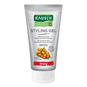 Gel Par Strong 150ml Rausch