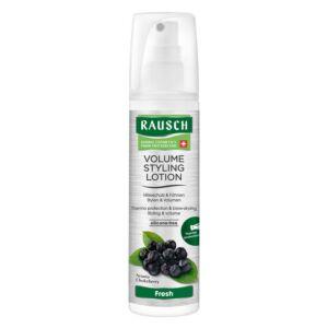 Lotiune Par Pentru Volum Fresh 150ml Rausch