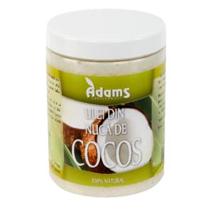 Ulei de Cocos 1000ml Adams Vision