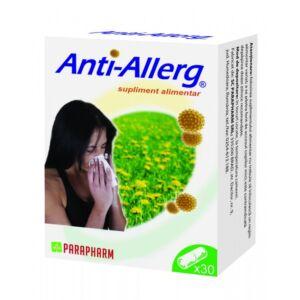 Anti-Allerg