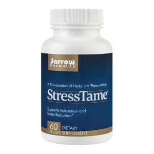 StressTame, 60 capsule Secom