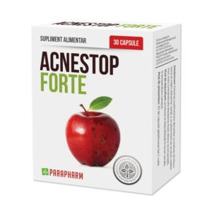 Acne stop forte