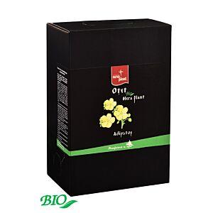adipstop otet nera plant