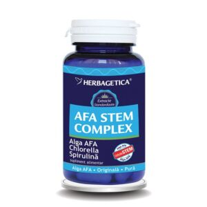 Afa Stem Complex 60 capsule