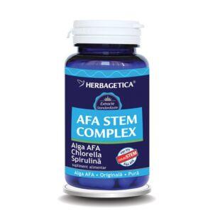 Afa Stem Complex 30 capsule