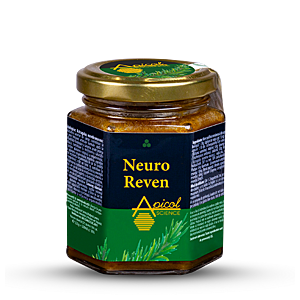NeuroReven DVR Pharm