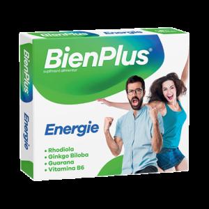 BienPlus Energie Fiterman