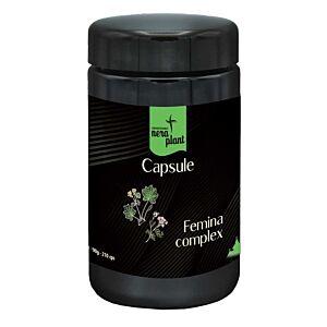Capsule Femina Complex Eco 210cps Nera Plant