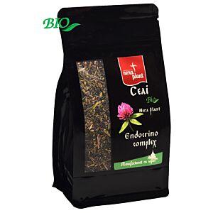 ceai endocrino nera plant