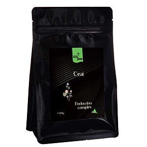 Ceai Endocrino Complex Eco 200 g Nera Plant
