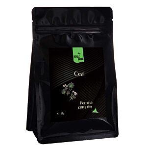 Ceai Femina Complex Eco 125 Nera Plant