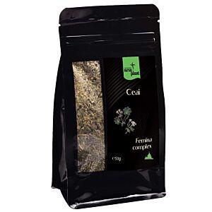 Ceai Femina Complex Eco 50 Nera Plant