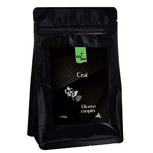Ceai Glicemo Complex Eco 200 Nera Plant