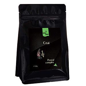 Ceai Prostal Complex Eco 125 Nera Plant