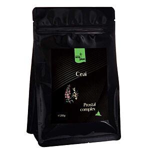 Ceai Prostal Complex Eco 200 Nera Plant
