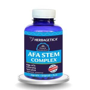 Afa Stem Complex 120 capsule