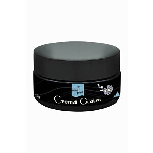 Crema Eco Cicatris 85g Nera Plant
