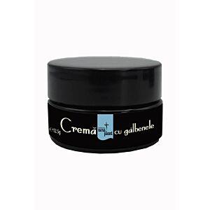 Crema Eco Cu Galbenele 12.5g Nera Plant