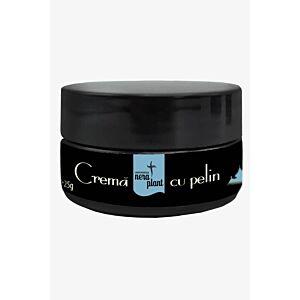 Crema Eco Cu Pelin 25g Nera Plant