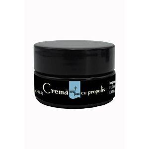 Crema Eco Cu Propolis 12.5g Nera Plant