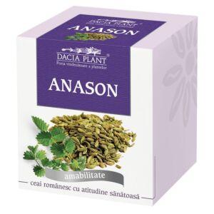 Ceai de Anason Dacia Plant