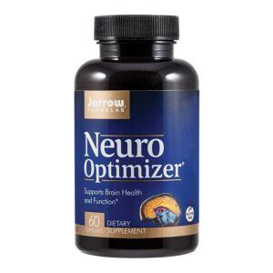 Neuro Optimizer,60 capsule Secom