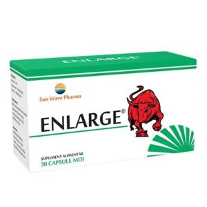 Enlarge 30cps SunWave Pharma