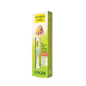 Feminohelp, 2 ml, Zdrovit