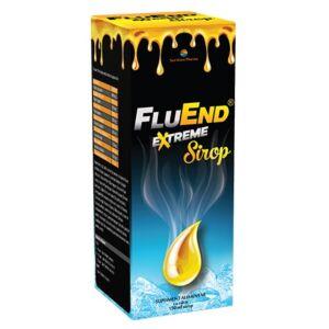 FluEnd Extreme Sirop150ml SunWave Pharma