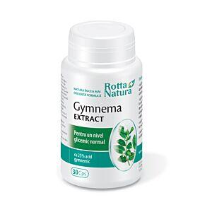 Gymnema extract 30cps Rotta Natura