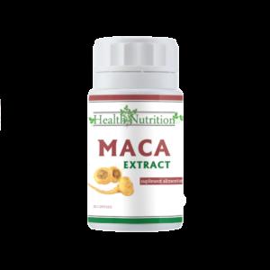 MACA EXTRACT 30 capsule