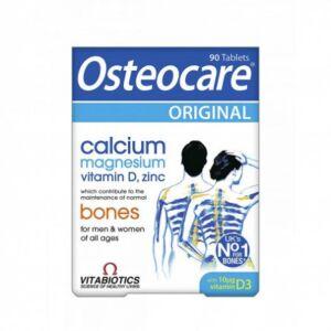 Osteocare Original 90tab Vitabiotics