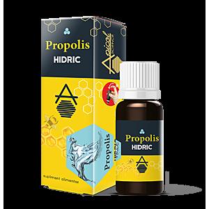 Propolis Hidric DVR Pharm