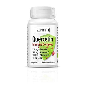Quercetin Immune Complex Zenyth