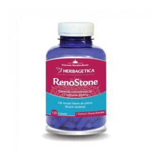 RenoStone 120 capsule-Herbagetica