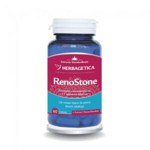 RenoStone 60 capsule-Herbagetica