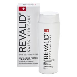 Balsam revitalizant Conditioner Revalid, 250 ml