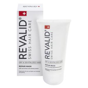 Masca reparatoare Revalid, 150 ml