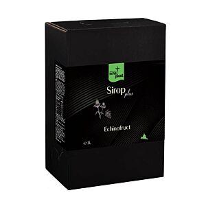 Sirop Plus Echinofruct Eco 3000ml Nera Plant