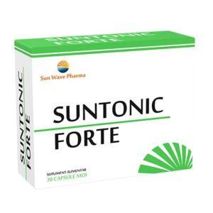 SunTonic Forte 30cps Sun Wave Pharma