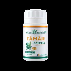 Tamaie Complex 60 capsule