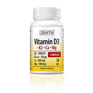 Vitamin-D3-K2-Ca-Mg