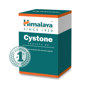 Cystone 60Tablete Himalaya